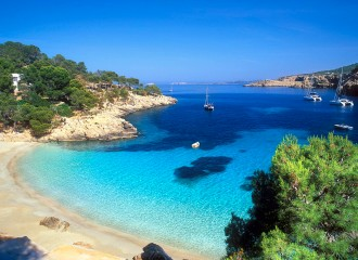 hdwallpapersimage.com-ibiza-wide-hd-wallpaper-1920x1200