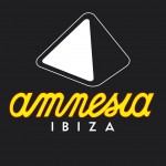 Amnesia-logo-all