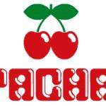 Pacha_logo
