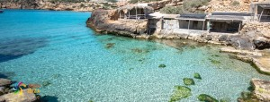 playas-calas-ibiza3